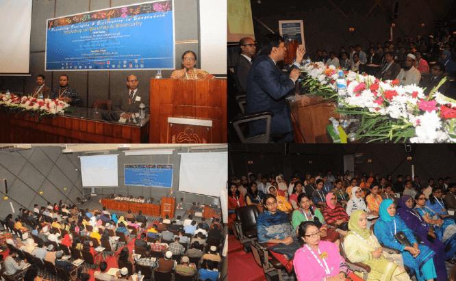 Pre-conference Workshop 2016
