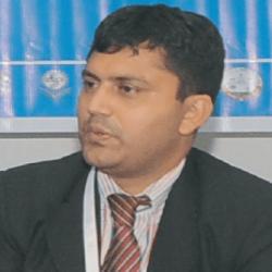 Professor Dr Md Shahidul Islam [MS, PhD]