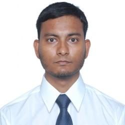 Dr Khondokar Nasirujjaman