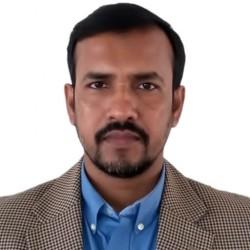 Dr Atiar Rahman