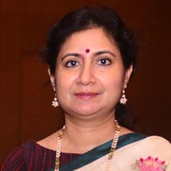 Dr Tania Mannan [MSc, PhD]